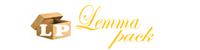Оптовый магазин упаковки Леммапак