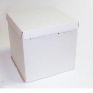 пластиковая упаковка для тортов пирогов и пирожных в розницу, упаковка для заказных тортов, упаковка для пирогов, упаковка ИП-225 пирог, контейнер пластиковый для пирогов ИП-55Н, упаковка для пирогов ИП-52Н, контейнер для больших пирогов ПРТ-265 пирог, упаковка для торта сказка ИП-14, упаковка пластиковая для торта на 1,5 кг ИП-214, ИП-225, ИП-230, ИП-230/1, ИП-213, ИП-215, КТ-122, КТ-210, ИП-212, ИП-311, ИП-195, ИП-196, ИП-220, ИП-42, ИП-43, ИП-170, ИП-211, Ип-240, Новопак про производство упаковки, новапакпро производитель тары, новопакпро купить упаковку, novapakpro дешевая упаковка, novopakpro упаковка, тортовницы, тортницы, контейнера для заказных тортов, коробочки для тортов, чизкейков, пластиковые коробки с прозрачной крышкой, квадратные тортницы, упаковка для тортов; упаковка для тортов купить; пластиковая упаковка для тортов; упаковка для торта розница; купить упаковку для торта в розницу; торт москва упаковка; купить упаковку пластиковую для торта; где купить упаковку для торта; упаковка для тортов купить в москве; упаковка для тортов и пирожных; упаковка для тортов оптом; упаковка под торты; упаковка для тортов в розницу москва; упаковка для торта купить в розницу москва; упаковка для торта спб; упаковка кусочек торта; производитель упаковки для тортов; упаковка для торта своими руками; коробки упаковки для торта; упаковка для тортов купить спб; упаковка для тортов и пирожных купить; магазин упаковки для тортов; упаковка для тортов пластиковая розница; упаковка для торта прозрачная; упаковка для торта круглая; упаковка для торта пластиковая купить розница; упаковка для тортов и капкейков; упаковка для тортов оптом от производителя; упаковка под торты купить; упаковка для тортов ростов; упаковка для тортов новосибирск; упаковка для торта казань; производство упаковки для тортов; упаковка для тортов купить оптом; упаковка для торта одноразовая; торт коробка; купить коробка торт; кондитерский упаковка; коробка под торт; упаковка купить; подложка торт; торт к