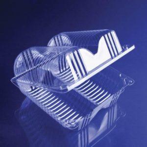 упаковка для пирожных, упаковка для эклеров, одноразовая тара и упаковка, емкости одноразовые пищевые, контейнеры ракушки, коробки для пончиков берлиньеров, где купить упаковку, тара и упаковка, пэт тара, пищевай упаковка, картон, красивая коробочка для эклеров, пирожные мелкоштучка, лемма пак, магазин упаковки, интерент магазин тары и упаковки, заказать упаковку, пищевая упаковка для кондитеров, борисовские пруды 1