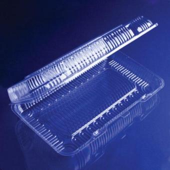 тара, коробка, пластиковая, заказать, с доставкой, интернет магазин упаковки, емкости прозрачные, пэт тара, универсальные контейнеры, коробочки из пластика, купить упаковку, упаковка для пончиков, упаковка, для кексов, контейнеры одноразовые BOPS, кр-9, рк-11, кр-25, ип-27, ип-38, ип-25, кр-20, ип-11, ип-6, кр-6, ип-19, ип-30с, ип-30в, прт-7, прт-21, контейнер ракушка, одноразовая коробочка, упаковка из BOPS, PET емкости, плстиковая упаковка, купить упаковку, заказать тару, пищевая тара, доставка, Москва, интернет магазин , емкости пластиковые прозрачные, где купить, дешево, со скидкой, бесплатная доставка, пластиковые контейнеры, упаковка, упаковки, упаковке, упаковку, одноразовый, одноразовая, одноразовой, одноразовые, пластиковой, пластиковую, пластиковые, магазин, магазина, магазины, магазинах, кондитер, кондитера, кондитеру, кондитерам, кондитерских, кондитерской, в Москве, Спб, Воронеже, Самаре, Саратове, Казани, Уфе, Перми, Новосибирске, Екатеринбурге, Краснодаре, Ростове на Дону, Омске, Тюмени, Ярославле,Твери, Туле, Тамбове, Воронеже, Липецке, Чебоксарах, Махачкале, Сочи, лемма пак,Коррекс контейнер(ракушка) ИП-51 290х160х50 мм для салатов, для суши, для фруктов, для кондитерских изделий, для печенья.