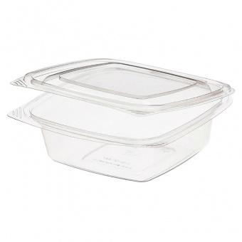 тара, коробка, пластиковая, заказать, с доставкой, интернет магазин упаковки, емкости прозрачные, пэт тара, универсальные контейнеры, коробочки из пластика, купить упаковку, упаковка для пончиков, упаковка, для кексов, контейнеры одноразовые BOPS, кр-9, рк-11, кр-25, ип-27, ип-38, ип-25, кр-20, ип-11, ип-6, кр-6, ип-19, ип-30с, ип-30в, прт-7, прт-21, контейнер ракушка, одноразовая коробочка, упаковка из BOPS, PET емкости, плстиковая упаковка, купить упаковку, заказать тару, пищевая тара, доставка, Москва, интернет магазин , емкости пластиковые прозрачные, где купить, дешево, со скидкой, бесплатная доставка, пластиковые контейнеры, упаковка, упаковки, упаковке, упаковку, одноразовый, одноразовая, одноразовой, одноразовые, пластиковой, пластиковую, пластиковые, магазин, магазина, магазины, магазинах, кондитер, кондитера, кондитеру, кондитерам, кондитерских, кондитерской, в Москве, Спб, Воронеже, Самаре, Саратове, Казани, Уфе, Перми, Новосибирске, Екатеринбурге, Краснодаре, Ростове на Дону, Омске, Тюмени, Ярославле,Твери, Туле, Тамбове, Воронеже, Липецке, Чебоксарах, Махачкале, Сочи, лемма пак,
