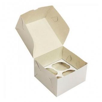 упаковка для пирожных, упаковка для эклеров, одноразовая тара и упаковка, емкости одноразовые пищевые, контейнеры ракушки, коробки для пончиков берлиньеров, где купить упаковку, тара и упаковка, пэт тара, пищевай упаковка, картон, красивая коробочка для эклеров, пирожные мелкоштучка, фабула упак, магазин упаковки, интерент магазин тары и упаковки, заказать упаковку, пищевая упаковка для кондитеров, кожевническая 16