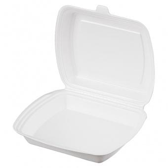 упаковка для фастфуда, тарелка из вспененного полистирола, тарелка одноразовая банкетная, тарелка фуршетная, тарелка десертная, тарелка с ламинацией, тарелка черного цвета, упаковка для сендвича, LB-1, LB-2, LB-3, ланч боксы на 1 секцияю, ланч бокс с печатью, крышка для кофейного стакана с питейником, крышка для стакана на диаметр 80, крышка для стакана диаметр 90, миска под суп картонная, крафт стакан, do eco, NovaPakPro, протэк, снабжение ресторанов, кафе, одноразовая упаковка, пластиковые коробки, производители пластиковой упаковки, пищевые контейнеры, контейнер пищевой, одноразовые пищевые контейнеры, контейнеры для пищевых продуктов, одноразовые контейнеры для пищевых продуктов, ланч бокс, ланч бокс купить, одноразовые ланч боксы, пластиковые ланч боксы, ланч бокс с отделениями, ланч бокс bento, что такое ланч бокс, ланч боксы оптом, производство ланч боксов, ланч бокс box appetit, ланч бокс бенто, бенто ланч бокс, одноразовая посуда, купить одноразовую посуду, одноразовая посуда из вспененного полистирола, продажа одноразовой посуды, изготовление одноразовой посуды, изделия из одноразовой посуды, набор одноразовой посуды, одноразовая посуда для фаст фуда, одноразовая посуда для кофе, одноразовая посуда оптом в москве, одноразовая посуда оптом екате, одноразовая посуда в розницу, одноразовая посуда контейнеры, поставщики одноразовой посуды, одноразовая посуда для горячих блюд, одноразовая тара для пищевых продуктов, одноразовая упаковка, одноразовые пищевые контейнеры, одноразовая упаковка для пищевых продуктов, одноразовые лотки, бенто бокс, bento box купить, упаковка для еды на вынос, ланчбоксы, lunch box купить, посуда на вынос, LBS, новапакпро, Нова пак про новопак, одноразовую посуду купить,