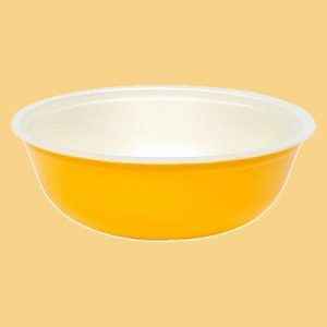 миска для доставки еды, банки для доставки еды, супница одноразовая, купить банку пластиковую для фастфуда. прмс350, прмс-500, миска на 35о мл, миска на 500 мл., лемма пак, магазин упаковки, где купить емкости для супа, упаковка для горячего, тара для первых блюд, банка с крышкой, доставка, Москва, в розницу,