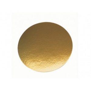 """Подложки """"Pasticciere"""" ( толщина 0,8 мм) D 320 мм. купить"""