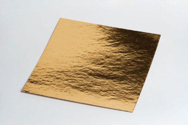 """Подложки """"Pasticciere"""" ( толщина 0,8 мм) 400*600 мм. купить"""
