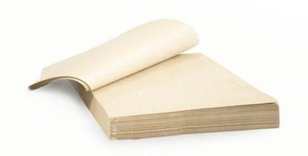 бумага пергаментная, бумага пергаментная для выпечки, бумага под пиццу, пергаментная бумага квадрат, бумага пергаментная оберточная, обертка для бургеров, бумага коричневая. купить оптом, производитель.
