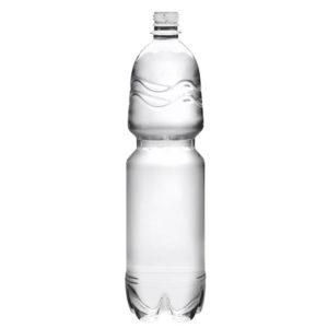 плостиковая прозрачная бутылка пэт на 2 литра купиь оптом от производителя по низкой цене