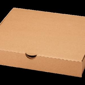 коробка для пиццы бурая, коробка для пиццы, коробка для пиццы крафт, коробка для пиццы 25х25х4см, коробка под пиццу, купить коробку для пиццы, купить коробку под пиццу, купить коробку для пиццы оптом, в Москве