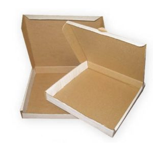 коробки для пиццы, упаковка от производителя, оптовый магазин одноразовой упаковки.