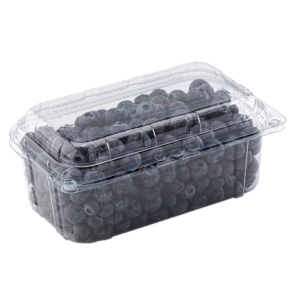 контейнер TL 1-500/58/20 500 мл